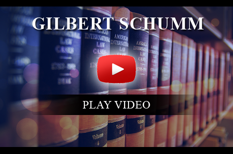Law Offices of Gilbert C. Schumm